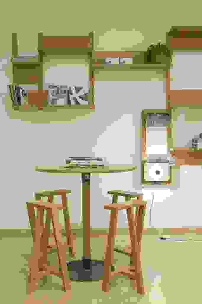 Recyclart FABRIK // The Shift